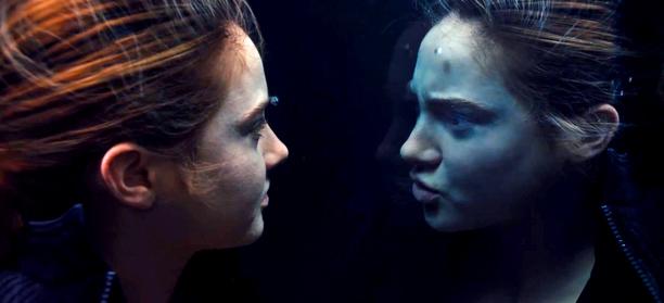 Divergent Trailer 02