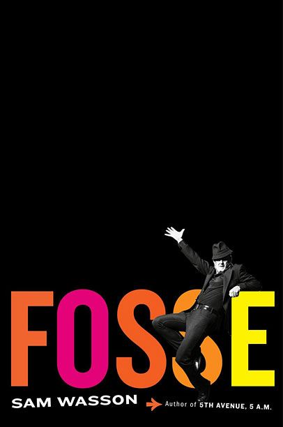 Top 10 | In his meticulously researched biography of choreographer and director Bob Fosse, Sam Wasson weaves an enthralling narrative of a mercurial life lived on a marquee.…