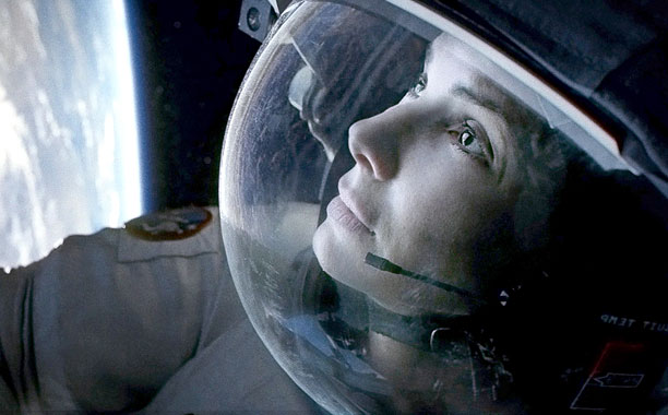 Steven Price, Gravity (shown) Hans Zimmer, 12 Years a Slave John Williams, The Book Thief Thomas Newman, Saving Mr. Banks Arcade Fire, Her Transcendent and…