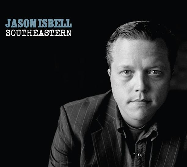 Jason Isbell
