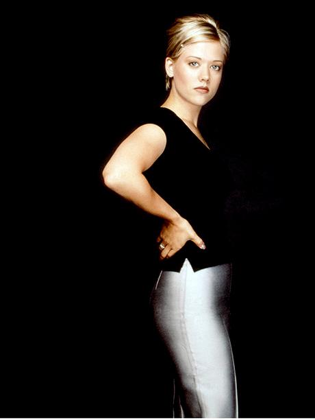 Popular Tammy Lynn Michaels