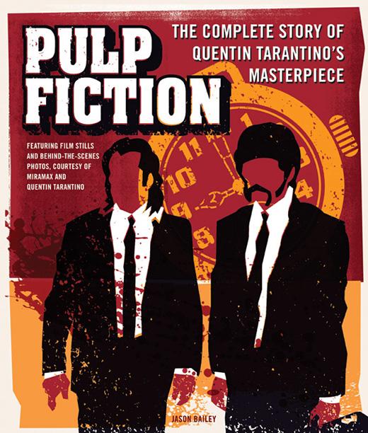 Pulp Fiction 05