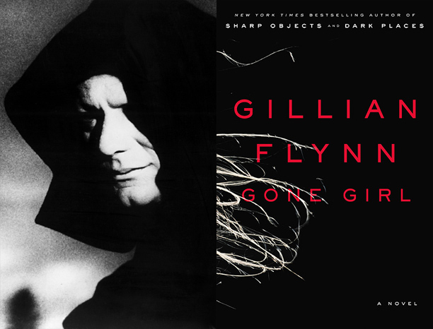 Gone Girl, The Seventh Seal | ''Yep, I am STILL catching up on those Criterion on Hulu titles (turns out two a week was a little ambitious). Maybe organization will help?…