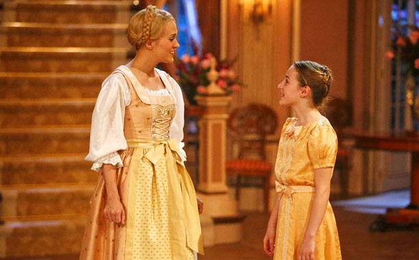 Sound Of Music Live 03
