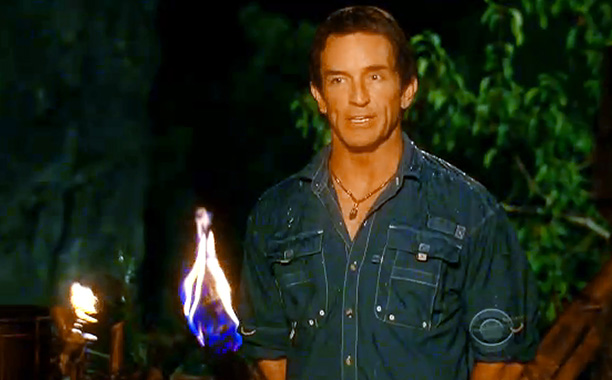Survivor | Season 26, episode 14 Number of comments: 1,152 What got you talking? Cochran's Caramoan win was a major rallying point since he was considered a…