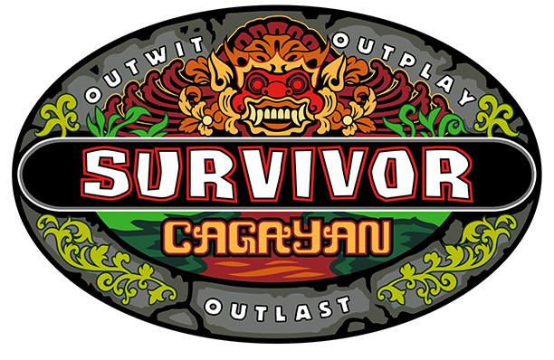 Survivor 28