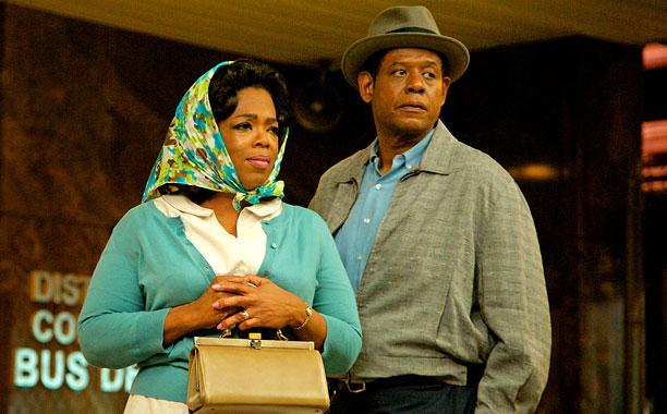 The Butler Box Office 02
