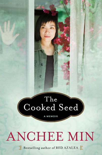 Top 10 | Min's landmark 1994 memoir, Red Azalea — about growing up during China's Cultural Revolution — unfolds almost like a terrifying dystopian novel. The Cooked Seed…