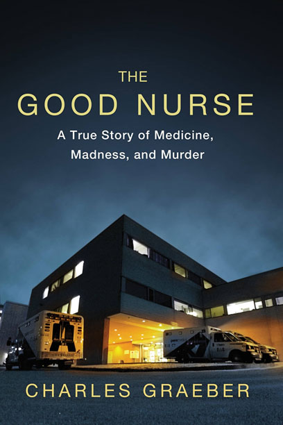 Top 10   When Charlie Cullen worked a shift, patients died. Lots of them, over the years. The reclusive nurse, it turned out, may have administered lethal injections…