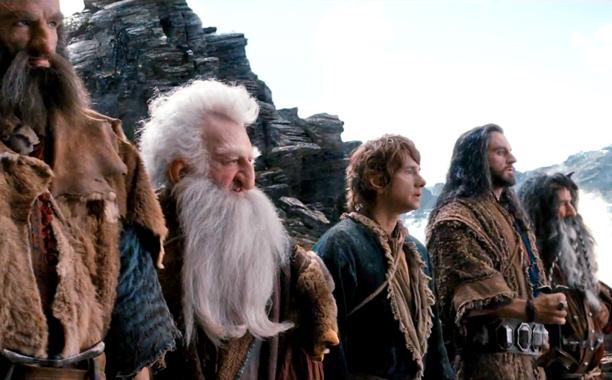 The Hobbit 02