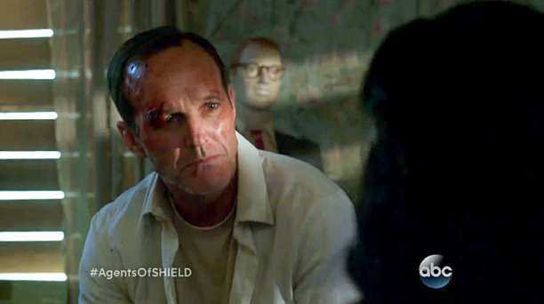 Agents Of Shield 05