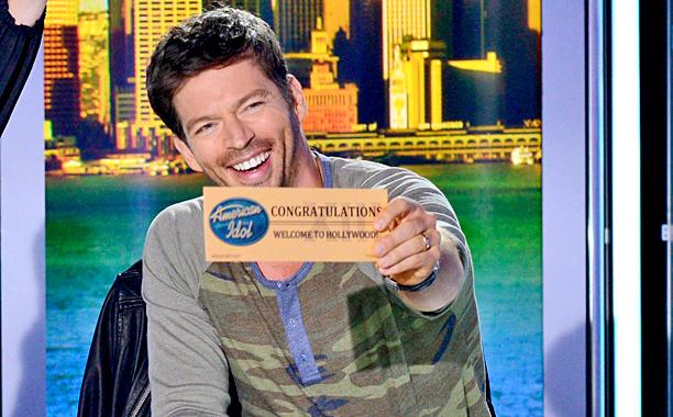 American Idol 05