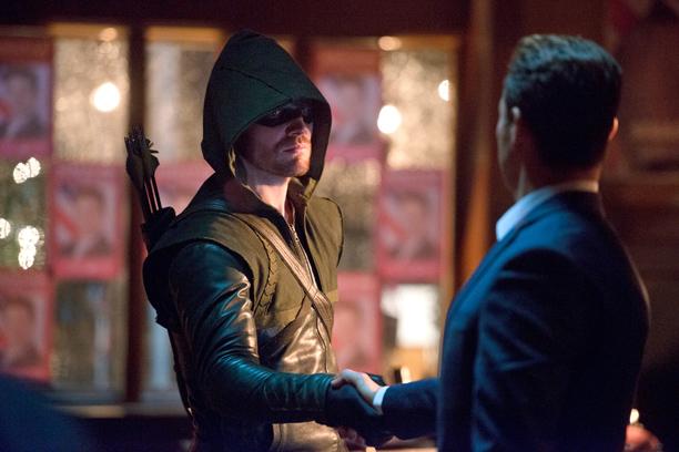 Arrow 02