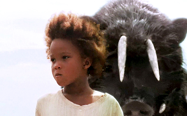 Nominated for: Best Actress for Beasts of the Southern Wild in 2013 What got Oscar's attention? Her fiercely naturalistic debut, in which the then 6-year-old…
