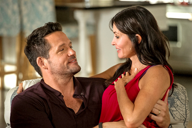 Cougar Town 02