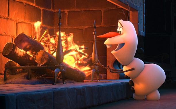 Frozen 05
