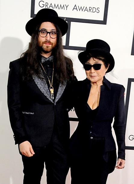 Grammy Awards, Grammy Awards 2014