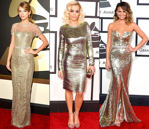 Style, Grammy Awards 2014, ...