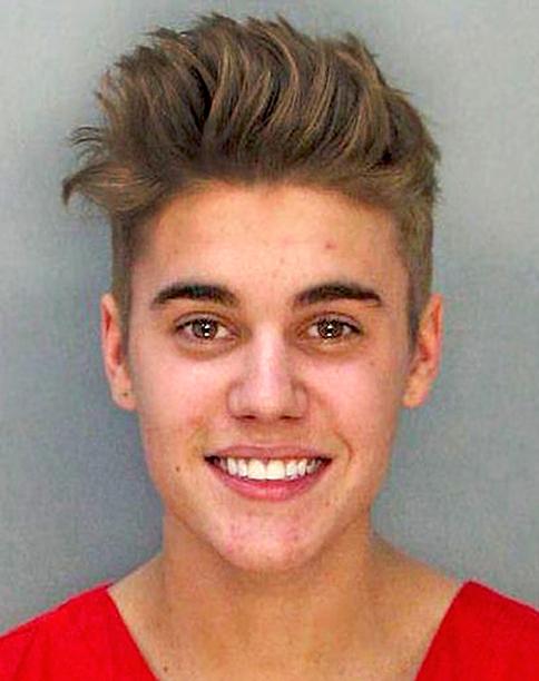 Justin Bieber 05