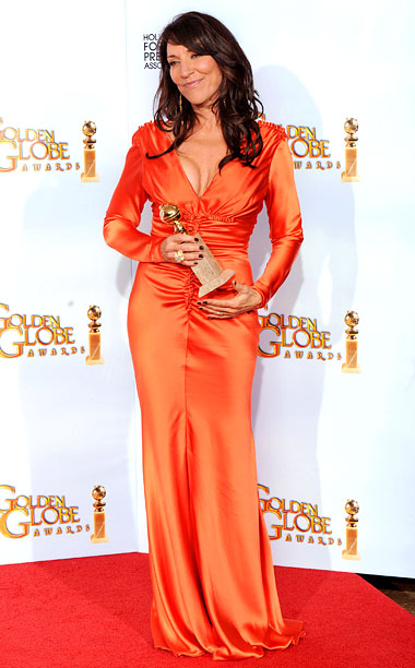"""Style, Style: Red Carpet, ... 