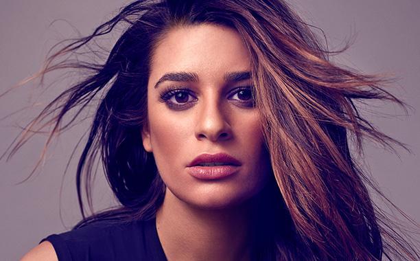 Lea Michele 05
