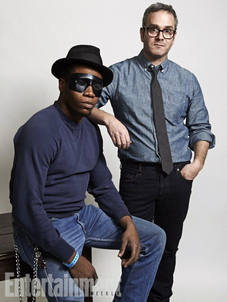 Willis Earl Beal and Tim Sutton (director), Memphis