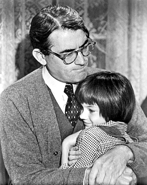 Mary Badham, To Kill a Mockingbird | Nominated for: Best Actress for To Kill a Mockingbird in 1963 What got Oscar's attention? As Scout, the precocious heroine of Harper Lee's classic story,…