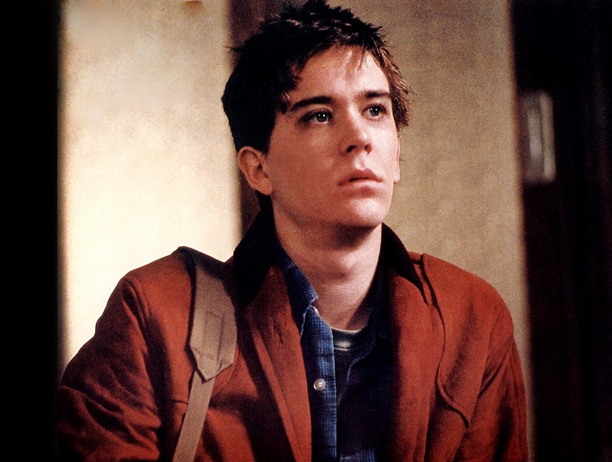 Timothy Hutton, Ordinary People | Nominated for: Best Supporting Actor for Ordinary People in 1981 What got Oscar's attention? Opposite Hollywood heavy-hitters Mary Tyler Moore, Judd Hirsch, and Donald Sutherland,…
