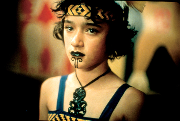 Keisha Castle-Hughes, Whale Rider | Nominated for: Best Actress for Whale Rider in 2003 What got Oscar's attention? Just 13 years old at the time of her nomination, the New…