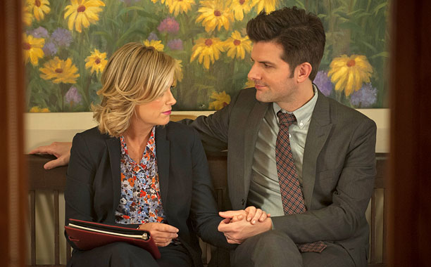 Parks And Rec 610