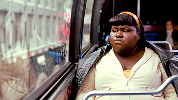 Gabourey Sidibe | Nominated for: Best Actress for Precious in 2010 What got Oscar's attention? Sidibe's portrayal of a young abused woman was powerful and raw and could…