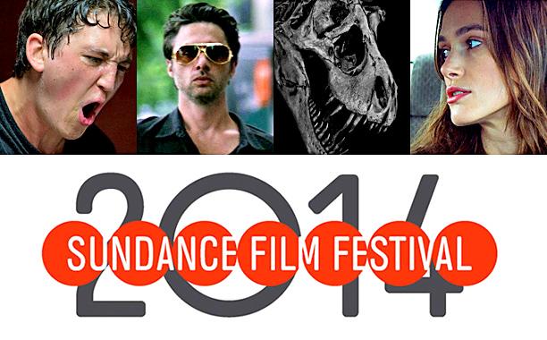 Sundance Deals