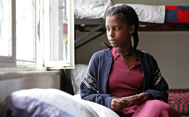 World Dramatic Directed by: Zeresenay Berhane Mehari Stars: Meron Getnet, Tizita Hagere From Ethiopian filmmaker Mehari, Difret tells the harrowing tale of an Ethiopian lawyer…