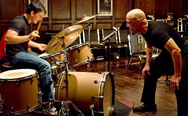 U.S. Dramatic Directed by: Damien Chazelle Stars: Miles Teller, J.K. Simmons Last year, Whiplash won the Sundance Jury Prize for Best Short, but Chazelle always…