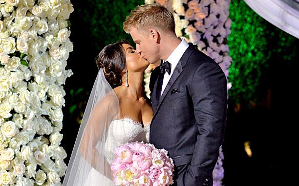 The Bachelor Wedding 02