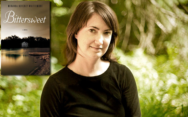 Coming Attraction: Bittersweet Why She'll Be Big: The author revisits her native Vermont in her latest novel (out May 13), which evokes Gone Girl with…