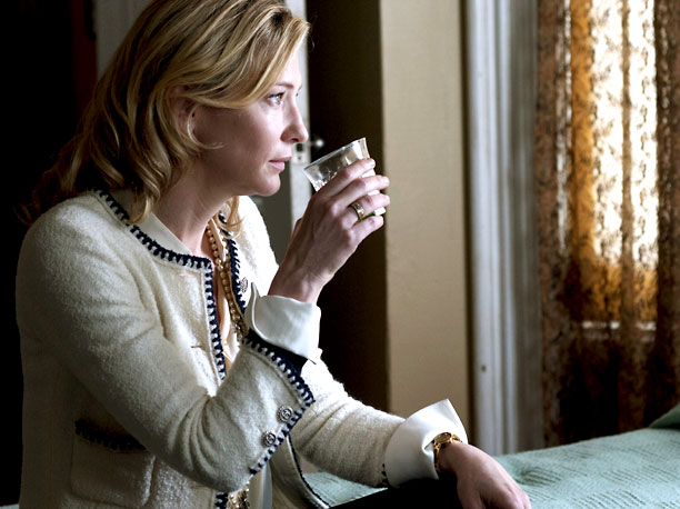 Will Win: Cate Blanchett, Blue Jasmine Possible Surprise: Sandra Bullock, Gravity The HFPA loves it some Sandy Bullock, but those past allegiances may not be…