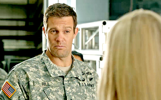 Enlisted 05