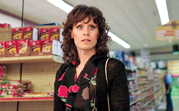 Jared Leto, Dallas Buyers Club   Even off screen Leto stayed in character as Rayon, the fictional transgender business partner of real-life AIDS activist Ron Woodroof (Matthew McConaughey). LGBT rights groups…