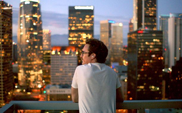Her Joaquin Phoenix 02
