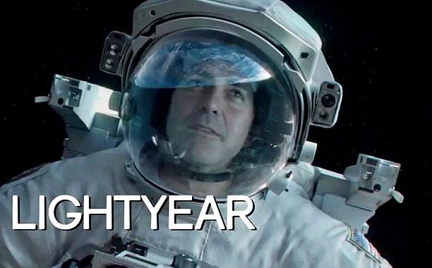 Honest Trailer Gravity