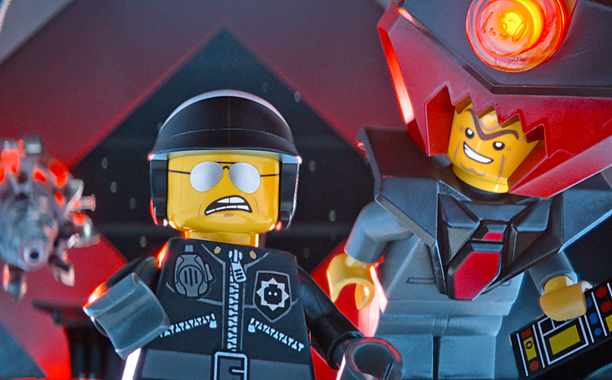 Lego Movie 06