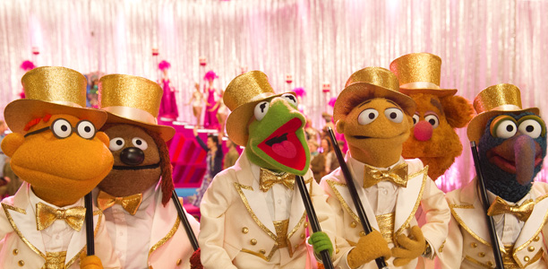 Muppets Most Wanted 02