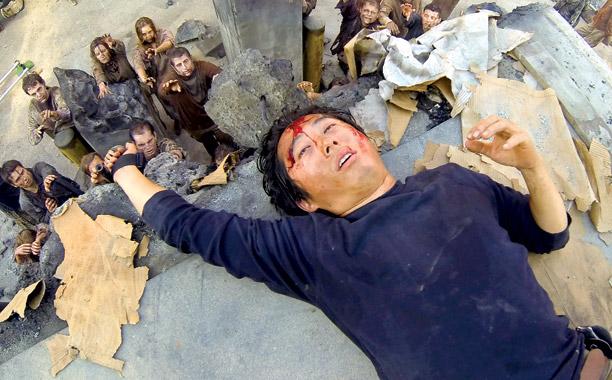 Walking Dead 06