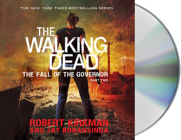 Walking Dead 4 05