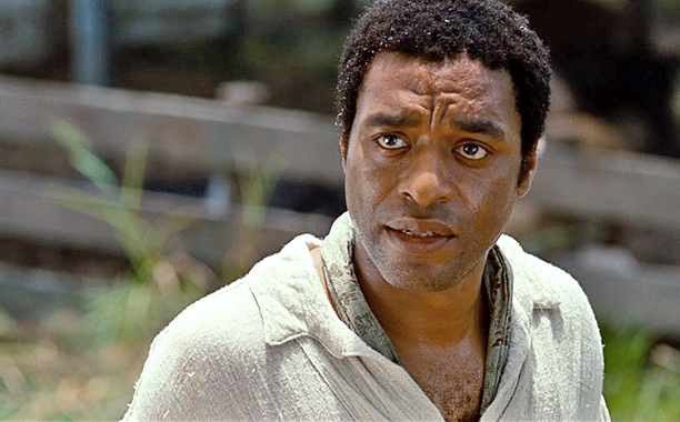 12 Years A Slave Chiwetel Ejiofor 02