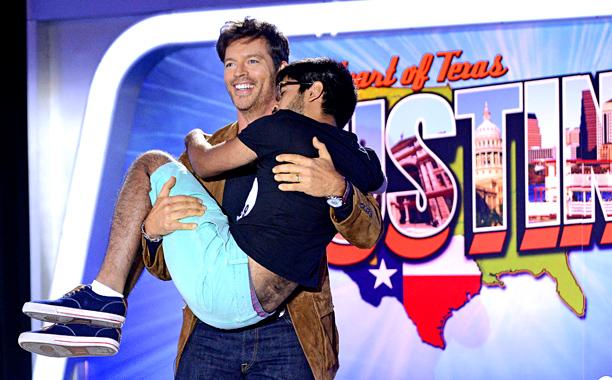 American Idol 06