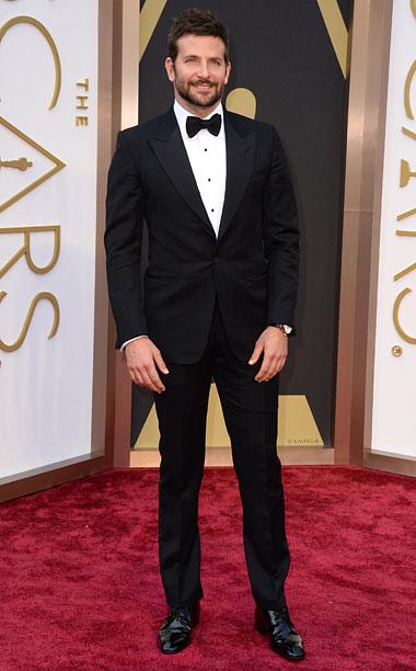 Style, Bradley Cooper, ...