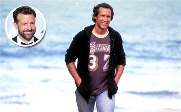 Chevy Chase Fletch 02