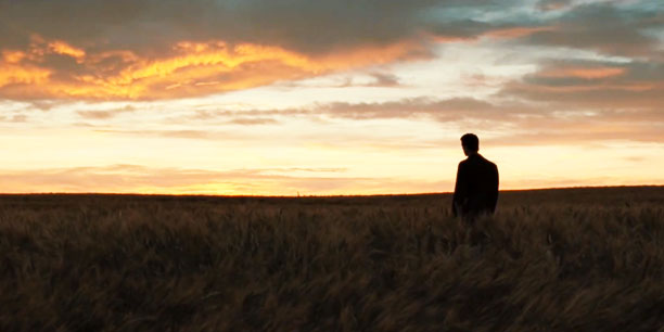 It's hard to pick just one image from Andrew Dominik's mythic neo-Western. Deakins' work turned Jesse James into one of the most flat-out beautiful films…